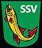 SSV Lüttingen
